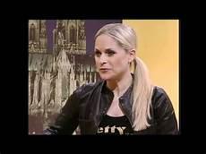 Siemoneit Barum - siemoneit barum bei center tv