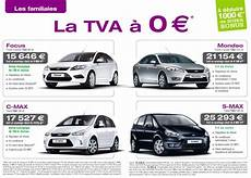 ford montpellier ford valence ford b 233 ziers ford