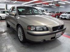 how can i learn about cars 2003 volvo v40 electronic throttle control used 2003 volvo s60 2 4l turbo at aaa motor cars