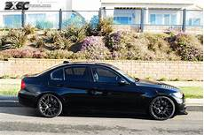 blacked out 330i blacked out audi s4