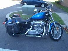 Harley Davidson Gainesville by Harley Davidson Sportster In Gainesville For Sale Find