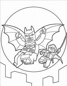 Batman Malvorlagen Free Color Lego Coloring Pages Lego Coloring Batman