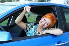 auto bewerten lassen fahrzeugbewertung und autobewertung kostenlos gif bilder