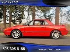 car manuals free online 1991 mercury capri regenerative braking 1991 mercury capri xr2 turbo 136k miles 5 speed 1 6l turbo 132hp convertible 5 for sale photos