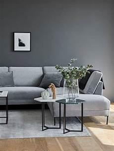 hellgraue couch 24 hellgraue couch welche wandfarbe wandfarbe ideen