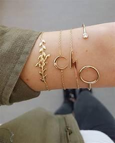 boutique en ligne de bijoux tendances en argent 925