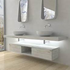 mensola lavabo da appoggio le migliori 78 immagini su mensole lavabo 2019 met 224