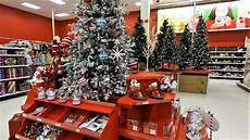 Store For Decorations by 4k Section At Target Shopping