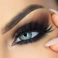27 looks with eyeshadow for blue to admire ǀ