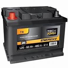 prix batterie voiture diesel toutes les batteries auto sont chez manche oc 233 an automobiles