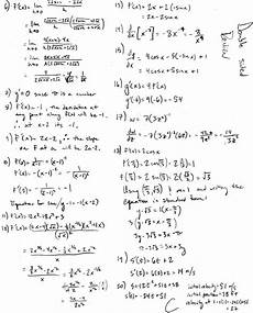 algebra review worksheets for calculus 8564 mr suominen s math homepage october 2010