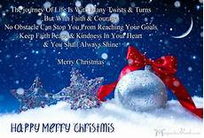 merry christmas images pictures photos wallpapers hd free download christmas wishes messages