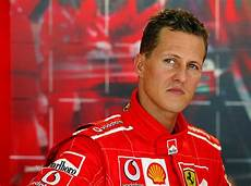 michael schumacher news michael schumacher news how is he doing after the