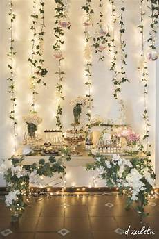 15 budget friendly wall decorations to prettify your home wedding decorations wedding
