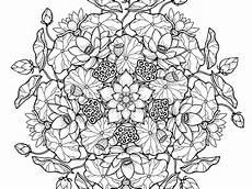 mandala coloring pages jpg 17928 lotus mandala by katerina pushkina on dribbble