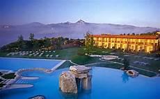 bagno vignoni hotel adler adler thermae 5 hotels san quirico d orcia