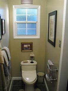 bathroom in previous house painted w valspar lowe s in