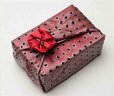 Geschenk Schön Verpacken - geschenke originell verpacken sch 246 ne