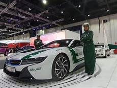 Automobile In Dubai by The Complete List Of Dubai S Luxury Cars Business