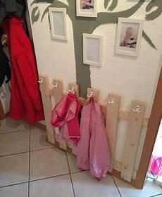 garderobe f 252 r kinder selber bauen baby de