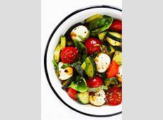 cucumber zucchini salad_image