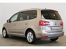 verkauft vw touran 1 4 tsi auto gebraucht 2013