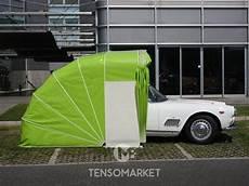 box tunnel auto box auto a chiocciola tenda garage e tunnel mobili
