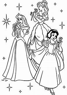 Ausmalbilder Prinzessin Drucken Ausmalbilder Prinzessin Kostenlos Carsmalvorlage Store