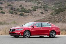 acura rlx acura rlx reviews research new used motor trend
