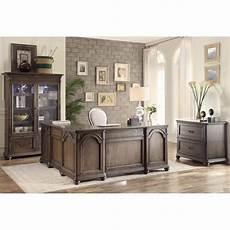 riverside home office furniture riverside 15832 belmeade l desk and return l desk home