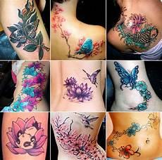 tatuaggi lettere con fiori tatuaggi con nomi e fiori km49 187 regardsdefemmes
