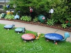 Gartengestaltung Selber Machen Bilder - gartengestaltung selber machen bilder