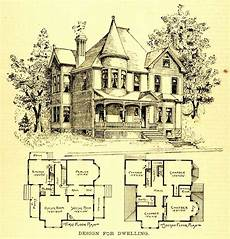 carpenter gothic house plans image result for floor plans of carpenter gothic houses