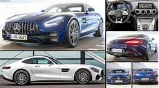 mercedes amg gt 2020 pictures information specs