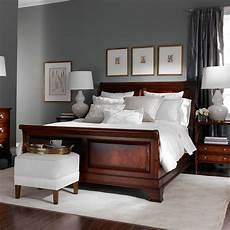 Bedroom Color Ideas With Furniture by Image Result For Wall Color For Cherrywood Furniture