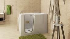 vasca da bagno apribile bagnitaliani