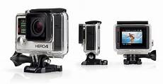 gopro specs gopro 4 silver edition specs we review your