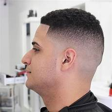30 imaginative medium fade haircuts classic and trendy styles for men