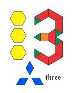 measurement worksheets 1431 s pattern block mats printables best site i ve found so far with free pattern block