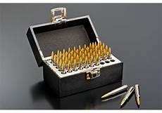 porta munizioni technoframes cofanetto portamunizioni per carabina zero