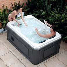 Outdoor 2 Personen - hs spa291 2 person tubs sale small size spa 2012