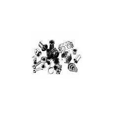 refrigeration compressor parts for sabroe grasso carrier bitzer bock stal york frick