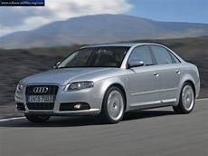 how to learn everything about cars 2005 audi tt spare parts catalogs new a6 avant from audi 2005 or would you like to drive in the business class