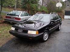 car maintenance manuals 1990 audi 200 navigation system 1991 audi 200 quattro avant das 220 ber wagen totally that stupid