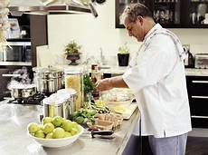 Kitchen Manager Wages by Restaurant Manager Description