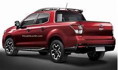 subaru baja 2019 release car 2019 car news reviews opinion and features