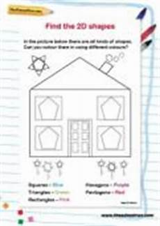 2d shapes worksheets year 1 1335 year 1 maths learning journey theschoolrun