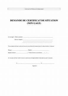 certificate non gage certificat de non gage gratuit gouv apple 3 black