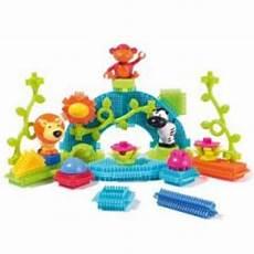 jouet enfant 18 mois jouet pour fille 18 mois l univers du b 233 b 233