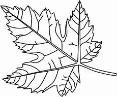 Ahorn Blatt Vorlage - c 233 l 233 brer l automne avec une bougie grav 233 e